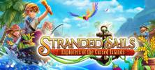 1 78 222x100 - دانلود بازی Stranded Sails Explorers of the Cursed Islands برای PC