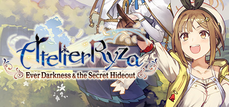 1 79 - دانلود بازی Atelier Ryza Ever Darkness and the Secret Hideout برای PC