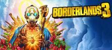 1 82 222x100 - دانلود بازی Borderlands 3 برای PC