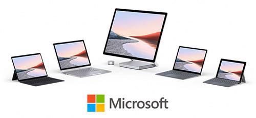 1 83 - دانلود ۲۰۱۹ Microsoft Surface Event رویداد سرفیس مایکروسافت ۲۰۱۹