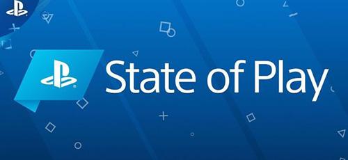 1 84 - دانلود قسمت سوم برنامه State of Play پلی استیشن