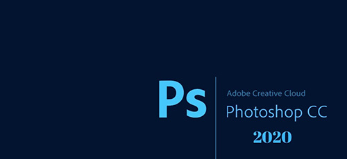 1 85 - دانلود Adobe Photoshop CC 2020 v21.0.0.47 Win+Mac فتوشاپ