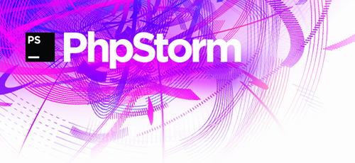 1 90 - دانلود JetBrains PhpStorm 2019.3 کد نویسی به زبان PHP