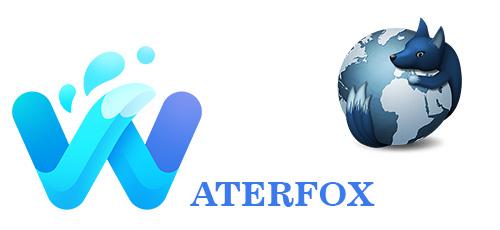 1 91 - دانلود Waterfox 2020.05 Win+Mac+Linux مرورگر واترفاکس
