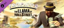 1 92 222x100 - دانلود بازی Tropico 6 برای PC