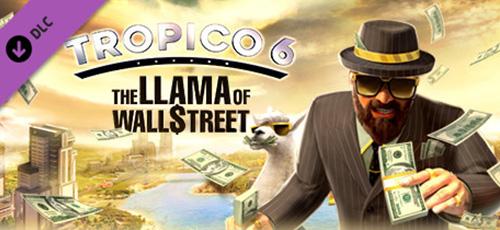 1 92 - دانلود بازی Tropico 6 برای PC