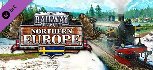 1 93 - دانلود بازی Railway Empire برای PC