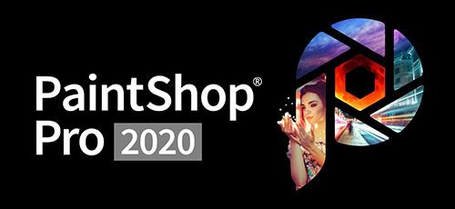 1 99 - دانلود Corel PaintShop Pro Ultimate 2020 v22.2.0.8 نرم افزار ویرایش تصاویر