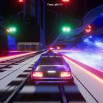 2 16 150x150 - دانلود بازی RaceXXL Space برای PC