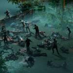 2 4 150x150 - دانلود بازی Frontline Zed برای PC