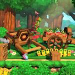 2 41 150x150 - دانلود بازی Yooka-Laylee and the Impossible Lair برای PC