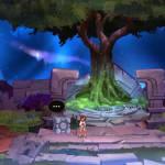 2 43 150x150 - دانلود بازی Indivisible برای PC