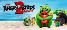 2 55 222x100 - دانلود انیمیشن The Angry Birds Movie 2 2019 با دوبله فارسی