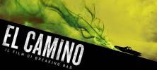 2 57 222x100 - دانلود فیلم سینمایی El Camino: A Breaking Bad Movie 2019 با دوبله فارسی