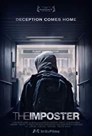 2 6 - دانلود مستند The Imposter 2012 دوبله فارسی
