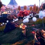 2 65 150x150 - دانلود بازی The Outer Worlds برای PC