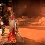 2 84 150x150 - دانلود بازی Warhammer Chaosbane برای PC