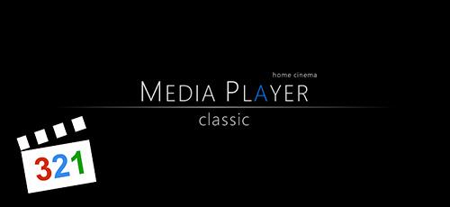 2 85 - دانلود Media Player Classic Home Cinema 1.9.6 نرم افزار پخش مالتی مدیا