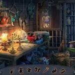 3 12 150x150 - دانلود بازی Paranormal Files Hook Man's Legend برای PC
