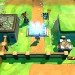 3 15 150x150 - دانلود بازی Yooka-Laylee and the Impossible Lair برای PC