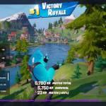 3 26 150x150 - دانلود بازی آنلاین Fortnite Chapter 2 v12.00 برای PC
