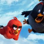 3 29 150x150 - دانلود انیمیشن The Angry Birds Movie 2 2019 با دوبله فارسی