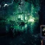 3 33 150x150 - دانلود بازی Chernobylite برای PC
