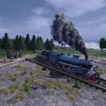 3 47 150x150 - دانلود بازی Railway Empire برای PC