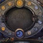 4 12 150x150 - دانلود بازی Paranormal Files Hook Man's Legend برای PC