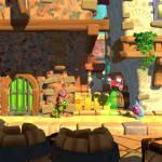 4 15 150x150 - دانلود بازی Yooka-Laylee and the Impossible Lair برای PC