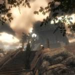 4 18 150x150 - دانلود بازی Argonus and the Gods of Stone برای PC