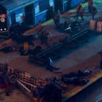 4 2 150x150 - دانلود بازی Frontline Zed برای PC