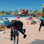 4 26 150x150 - دانلود بازی آنلاین Fortnite Chapter 2 v12.00 برای PC