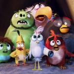 4 29 150x150 - دانلود انیمیشن The Angry Birds Movie 2 2019 با دوبله فارسی