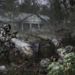 4 33 150x150 - دانلود بازی Chernobylite برای PC