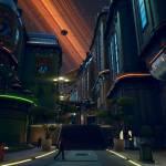 4 37 150x150 - دانلود بازی The Outer Worlds برای PC