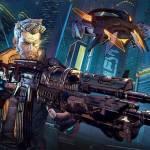 4 46 150x150 - دانلود بازی Borderlands 3 برای PC