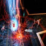 4 49 150x150 - دانلود بازی Warhammer Chaosbane برای PC