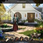 5 12 150x150 - دانلود بازی Paranormal Files Hook Man's Legend برای PC