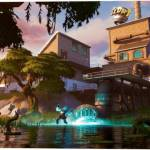 5 26 150x150 - دانلود بازی آنلاین Fortnite Chapter 2 v12.00 برای PC