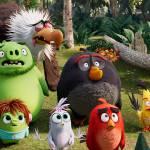 5 29 150x150 - دانلود انیمیشن The Angry Birds Movie 2 2019 با دوبله فارسی