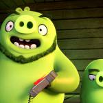 5 30 150x150 - دانلود انیمیشن The Angry Birds Movie 2016 با دوبله فارسی