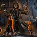 6 11 150x150 - دانلود بازی Paranormal Files Hook Man's Legend برای PC