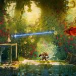 6 15 150x150 - دانلود بازی Trine 4 The Nightmare Prince برای PC