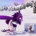 6 28 150x150 - دانلود انیمیشن The Angry Birds Movie 2 2019 با دوبله فارسی