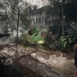 6 32 150x150 - دانلود بازی Chernobylite برای PC
