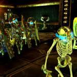 6 47 150x150 - دانلود بازی Warhammer Chaosbane برای PC