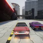 6 5 150x150 - دانلود بازی RaceXXL Space برای PC