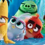 7 27 150x150 - دانلود انیمیشن The Angry Birds Movie 2 2019 با دوبله فارسی