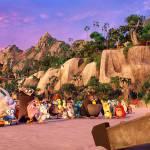 7 28 150x150 - دانلود انیمیشن The Angry Birds Movie 2016 با دوبله فارسی